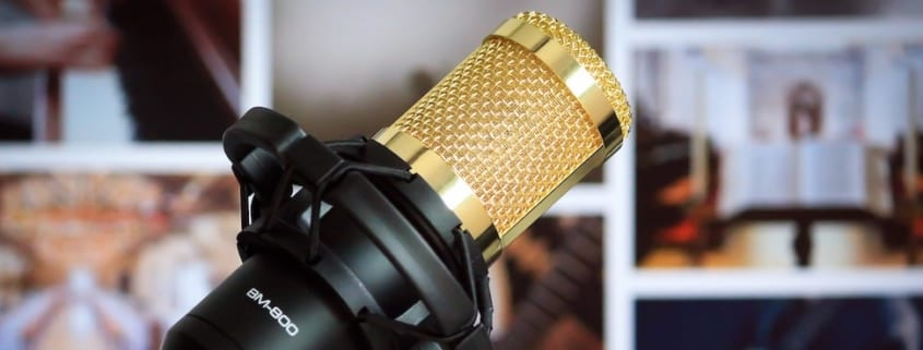 Residential Assisted Living Academy Podcast Appearances