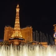 las-vegas-3-Day Wealth Creation & Asset Protection Summit