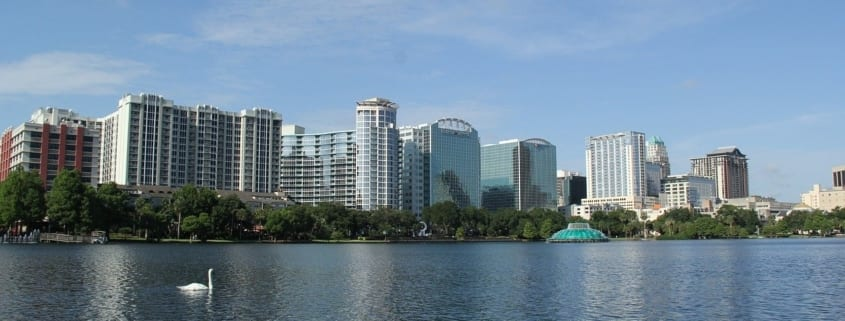 orlando-3-Day Wealth Creation & Asset Protection Summit