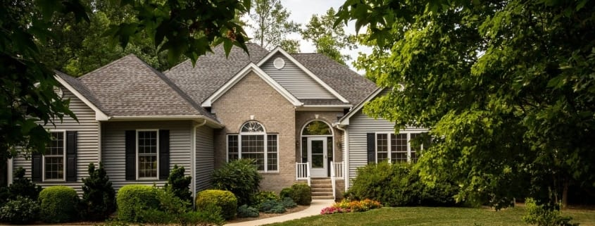 Can I Use My Existing House for Residential Assisted Living?