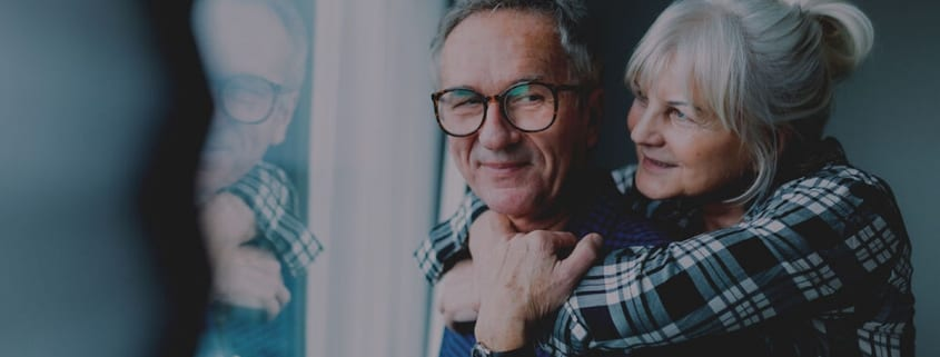 Residential Assisted Living and Your Retirement Investment Plan