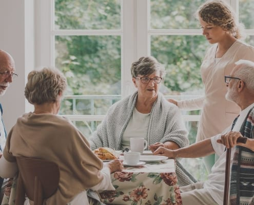 How-to-start-residential-care-home