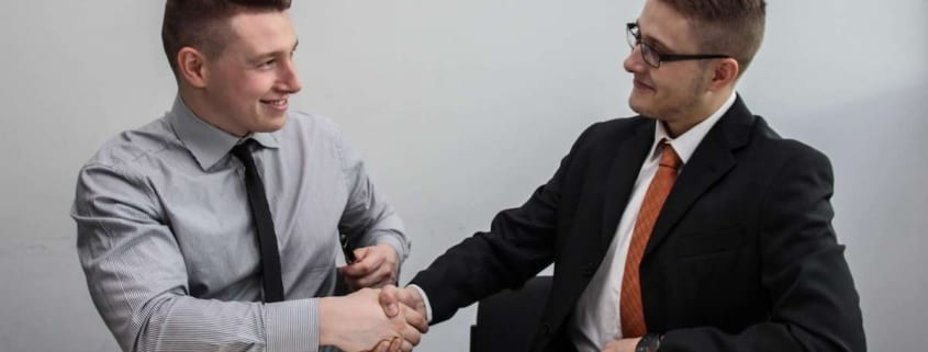 Critical Questions Business Partners Need To Ask